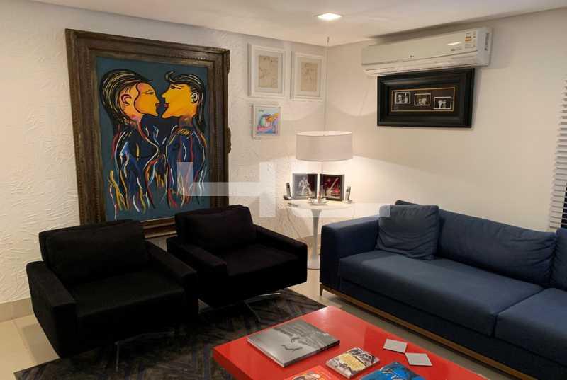 0002 - Outros 6 quartos à venda Rio de Janeiro,RJ - R$ 1.449.000 - 00888CC - 3