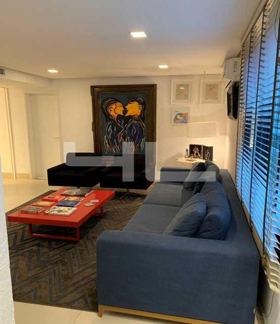 0003 - Outros 6 quartos à venda Rio de Janeiro,RJ - R$ 1.449.000 - 00888CC - 4