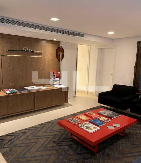 0004 - Outros 6 quartos à venda Rio de Janeiro,RJ - R$ 1.449.000 - 00888CC - 5