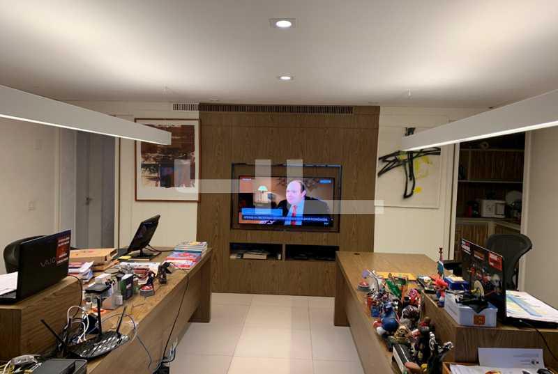 0006 - Outros 6 quartos à venda Rio de Janeiro,RJ - R$ 1.449.000 - 00888CC - 7