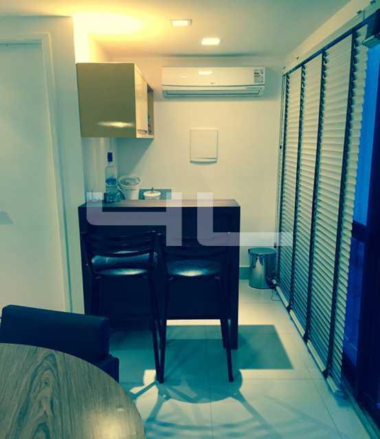 0013 - Outros 6 quartos à venda Rio de Janeiro,RJ - R$ 1.449.000 - 00888CC - 14