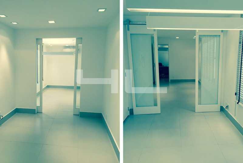 0014 - Outros 6 quartos à venda Rio de Janeiro,RJ - R$ 1.449.000 - 00888CC - 15