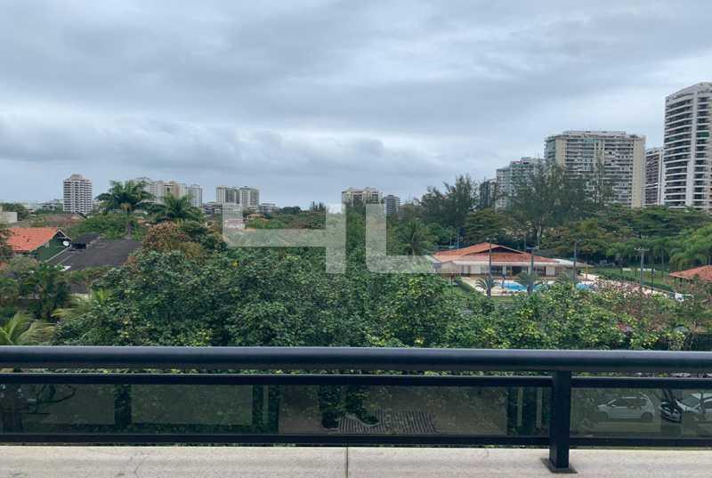 0016 - Outros 6 quartos à venda Rio de Janeiro,RJ - R$ 1.449.000 - 00888CC - 17
