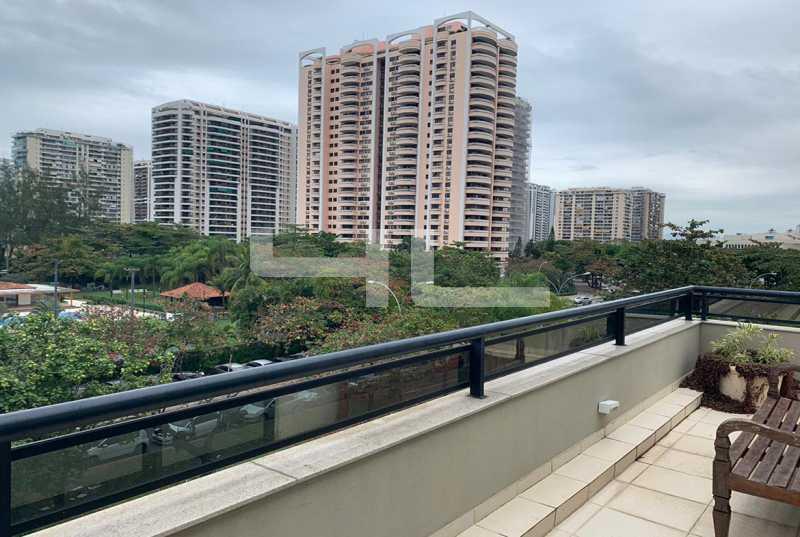 0017 - Outros 6 quartos à venda Rio de Janeiro,RJ - R$ 1.449.000 - 00888CC - 18
