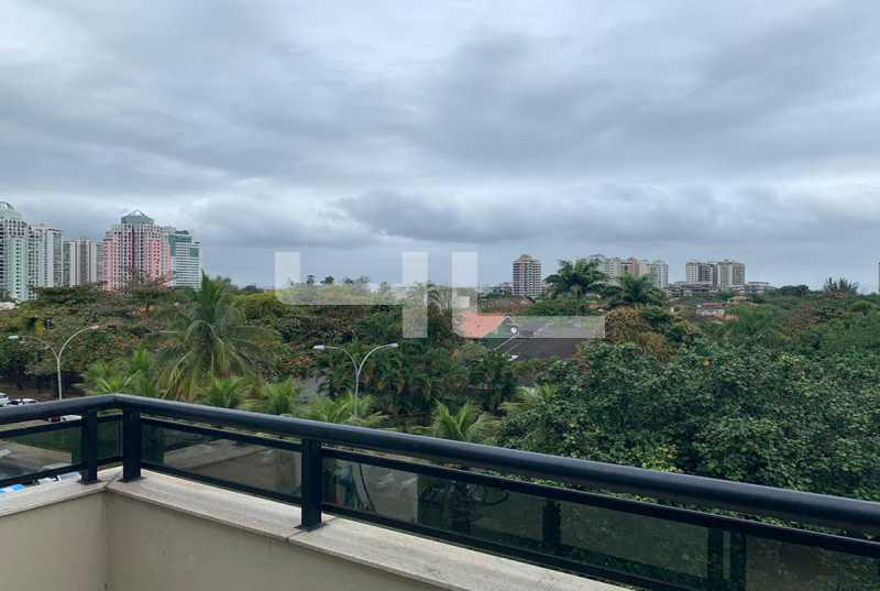 0018 - Outros 6 quartos à venda Rio de Janeiro,RJ - R$ 1.449.000 - 00888CC - 19