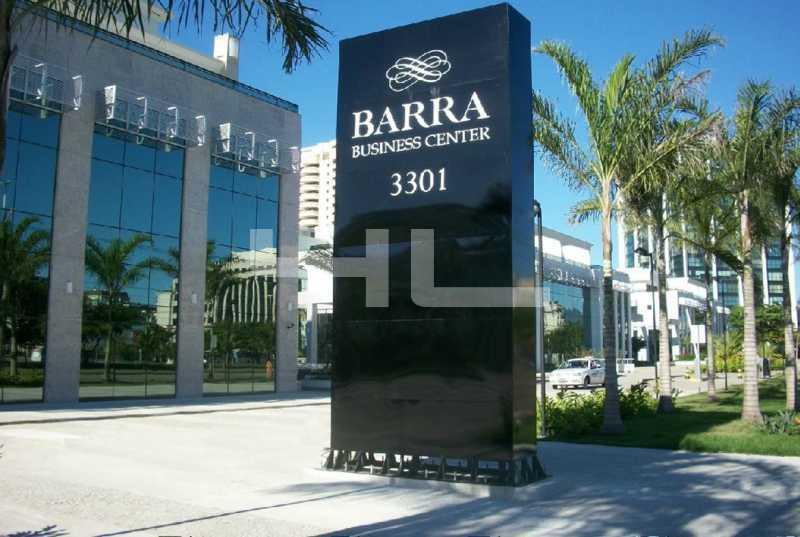 00001 - Outros 6 quartos à venda Rio de Janeiro,RJ - R$ 1.449.000 - 00888CC - 1