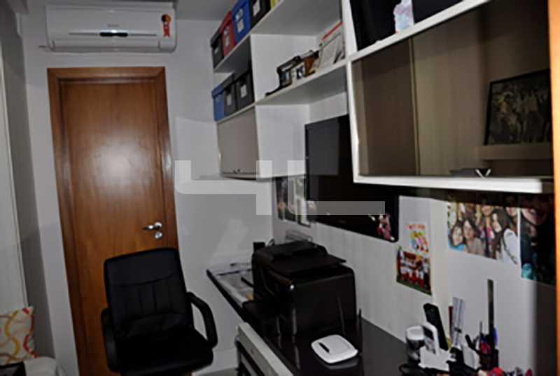 PENINSULA - Apartamento 4 quartos à venda Rio de Janeiro,RJ - R$ 2.724.999 - 00900AP - 13