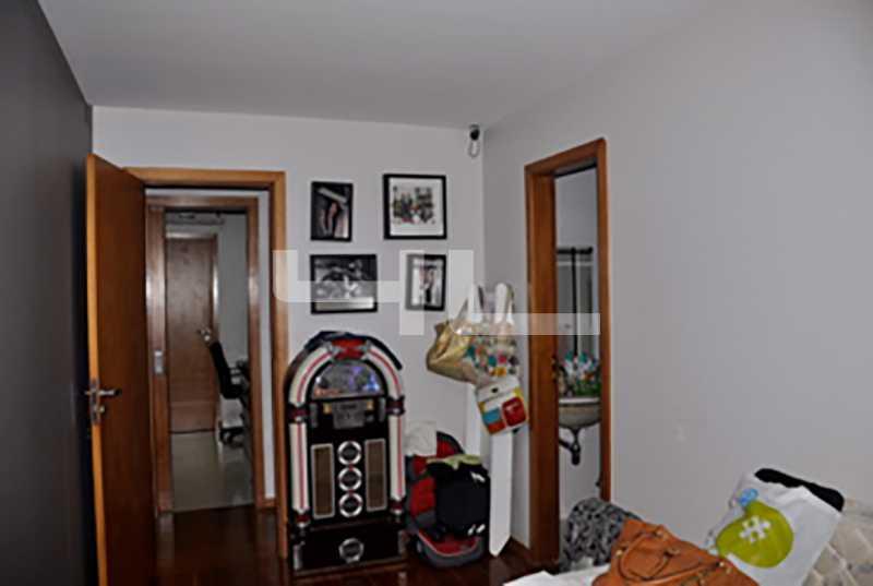 PENINSULA - Apartamento 4 quartos à venda Rio de Janeiro,RJ - R$ 2.724.999 - 00900AP - 16