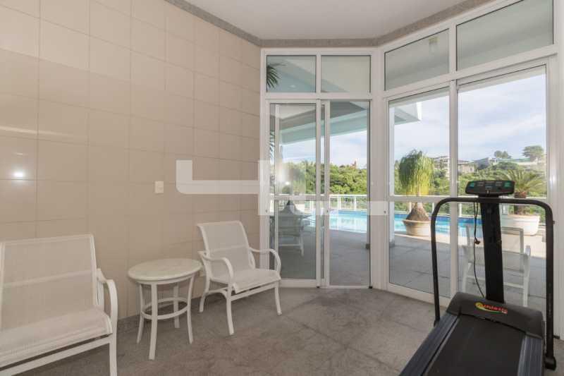 JOA - Casa em Condomínio 4 quartos à venda Rio de Janeiro,RJ - R$ 5.649.000 - 00910CA - 7