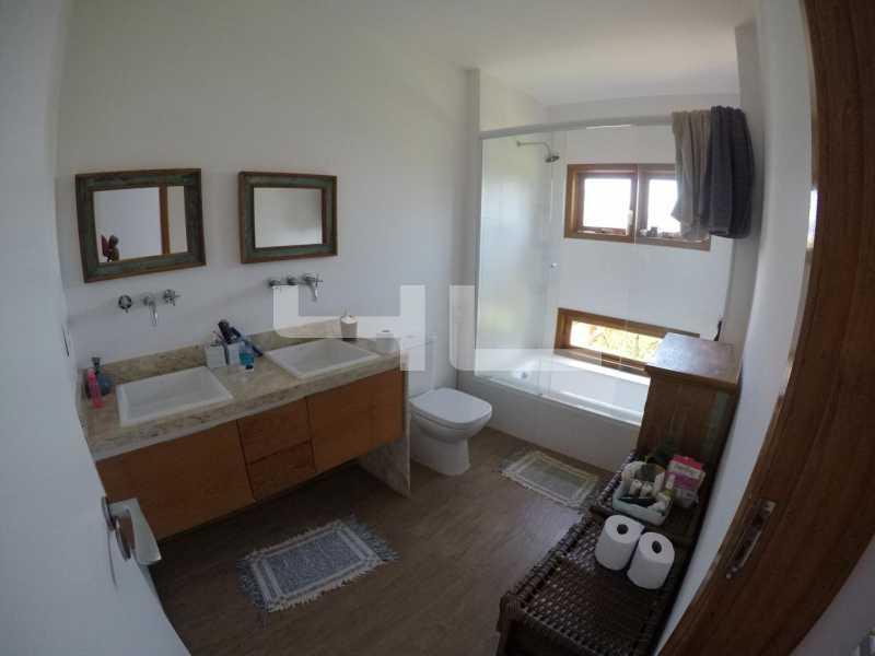 SAO CONRADO - Casa 2 quartos à venda Rio de Janeiro,RJ - R$ 1.799.000 - 00909CA - 13