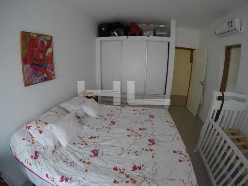 SAO CONRADO - Casa 2 quartos à venda Rio de Janeiro,RJ - R$ 1.799.000 - 00909CA - 11