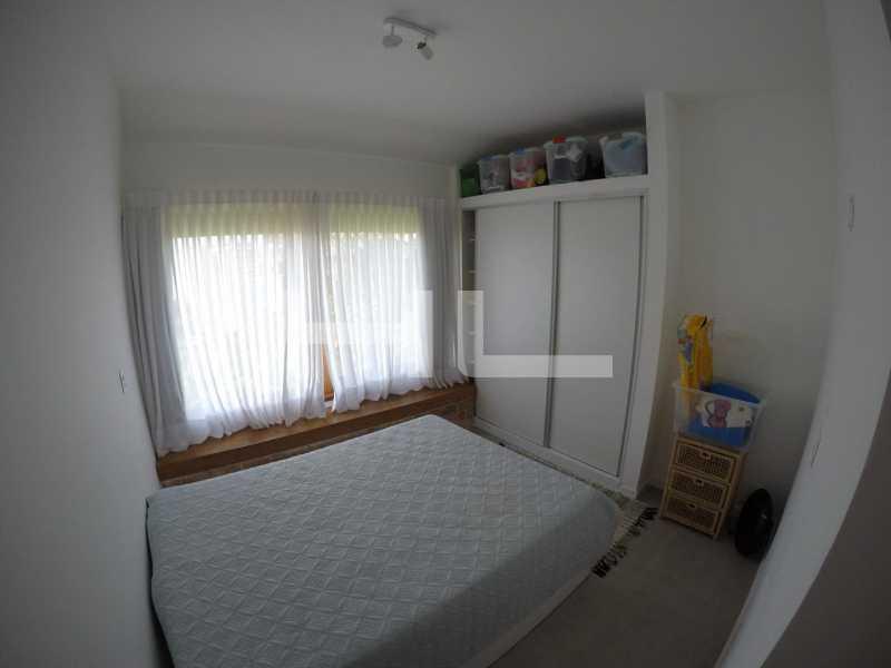 SAO CONRADO - Casa 2 quartos à venda Rio de Janeiro,RJ - R$ 1.799.000 - 00909CA - 14