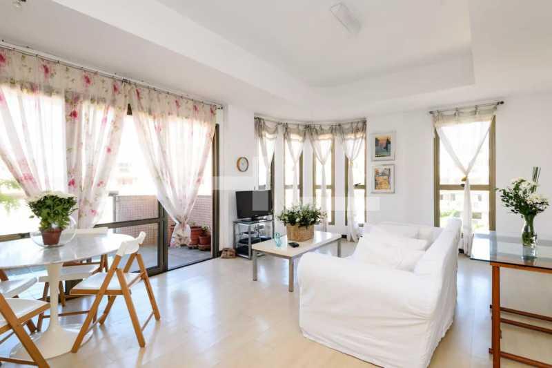 04 - Apartamento 2 quartos à venda Rio de Janeiro,RJ - R$ 1.399.000 - 00915AP - 5