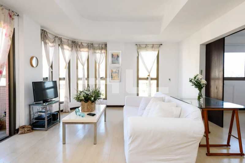 05 - Apartamento 2 quartos à venda Rio de Janeiro,RJ - R$ 1.399.000 - 00915AP - 6