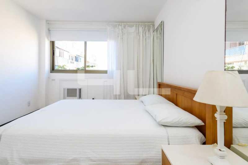 14 - Apartamento 2 quartos à venda Rio de Janeiro,RJ - R$ 1.399.000 - 00915AP - 15
