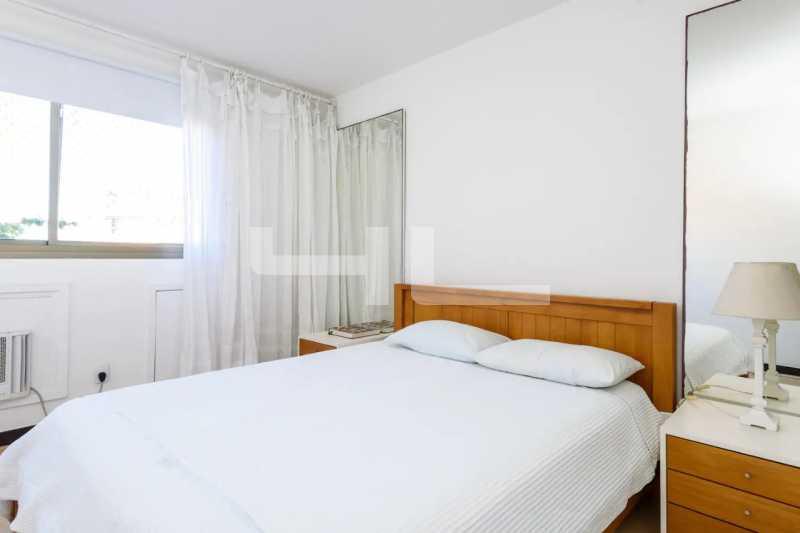 15 - Apartamento 2 quartos à venda Rio de Janeiro,RJ - R$ 1.399.000 - 00915AP - 16