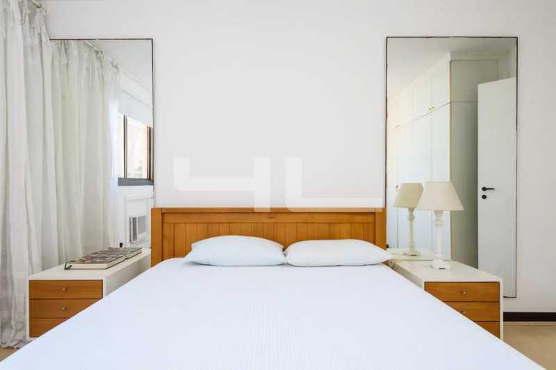 16 - Apartamento 2 quartos à venda Rio de Janeiro,RJ - R$ 1.399.000 - 00915AP - 17