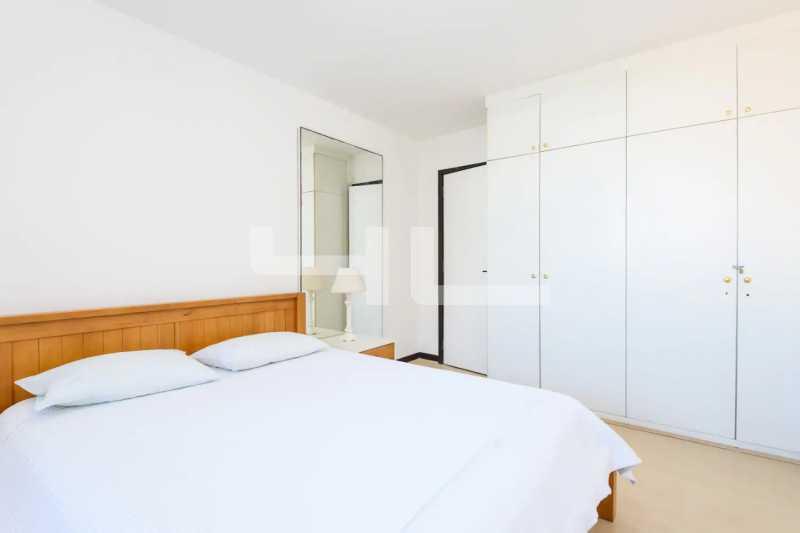 17 - Apartamento 2 quartos à venda Rio de Janeiro,RJ - R$ 1.399.000 - 00915AP - 18