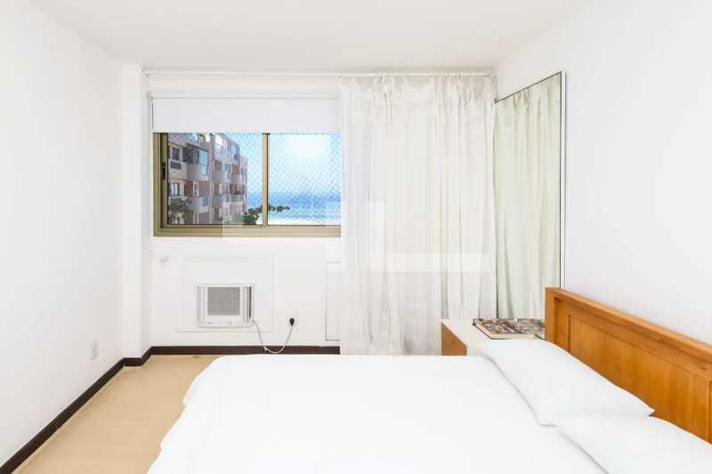 13 - Apartamento 2 quartos à venda Rio de Janeiro,RJ - R$ 1.399.000 - 00915AP - 14
