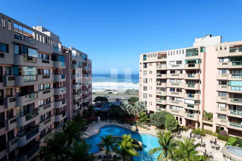 18 - Apartamento 2 quartos à venda Rio de Janeiro,RJ - R$ 1.399.000 - 00915AP - 19