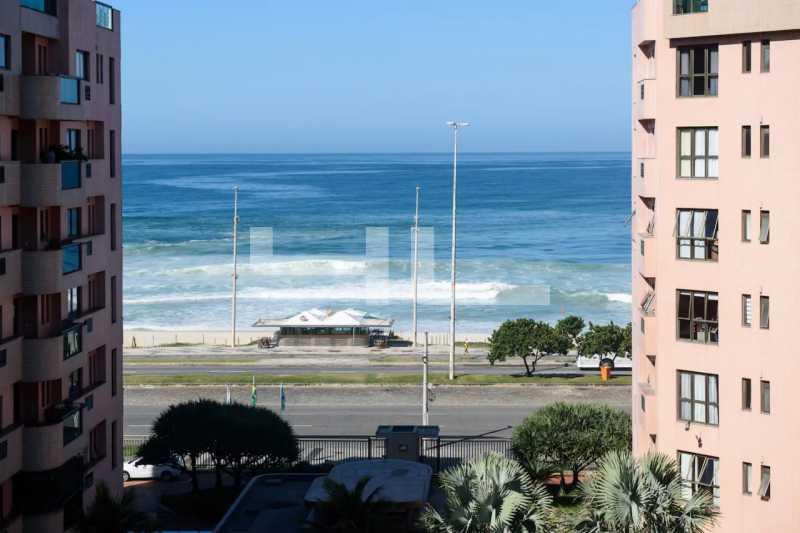 20 - Apartamento 2 quartos à venda Rio de Janeiro,RJ - R$ 1.399.000 - 00915AP - 21