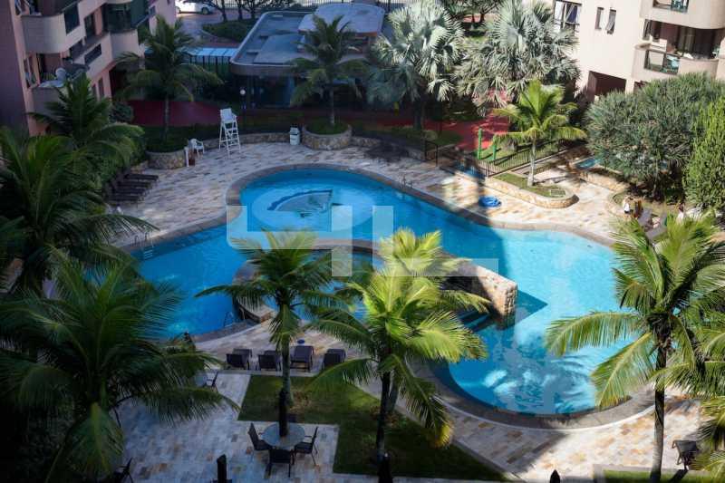 19 - Apartamento 2 quartos à venda Rio de Janeiro,RJ - R$ 1.399.000 - 00915AP - 20