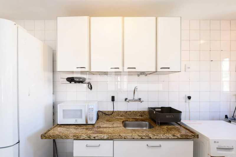 11 - Apartamento 2 quartos à venda Rio de Janeiro,RJ - R$ 1.399.000 - 00915AP - 12
