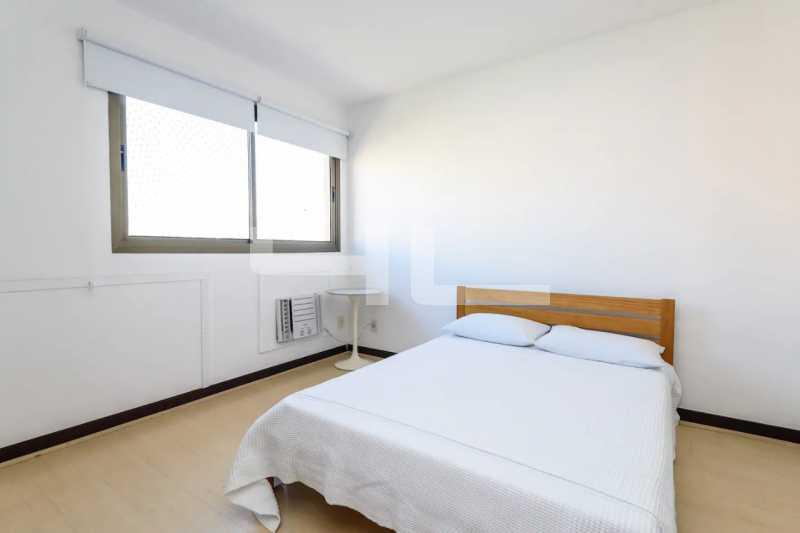 22 - Apartamento 2 quartos à venda Rio de Janeiro,RJ - R$ 1.399.000 - 00915AP - 23