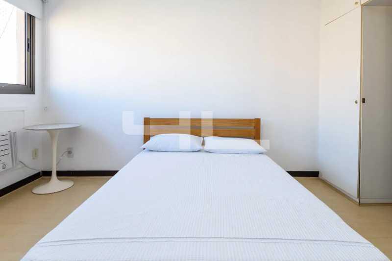 21 - Apartamento 2 quartos à venda Rio de Janeiro,RJ - R$ 1.399.000 - 00915AP - 22