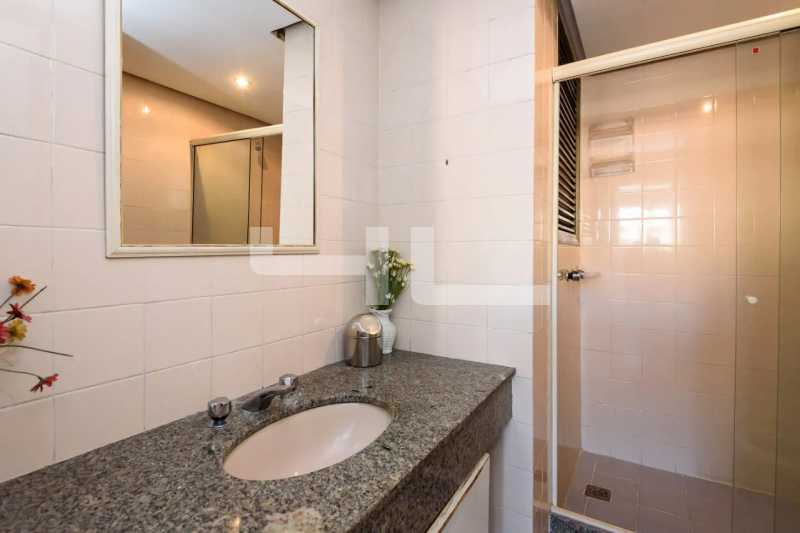 23 - Apartamento 2 quartos à venda Rio de Janeiro,RJ - R$ 1.399.000 - 00915AP - 24