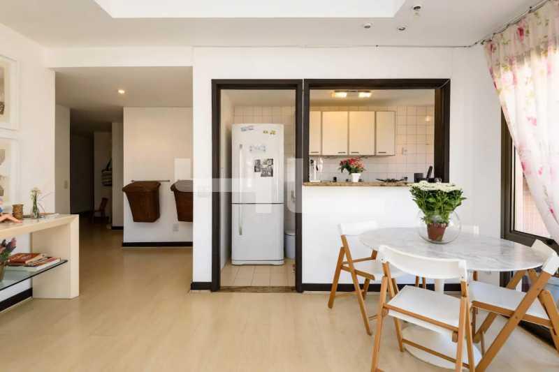 09 - Apartamento 2 quartos à venda Rio de Janeiro,RJ - R$ 1.399.000 - 00915AP - 10