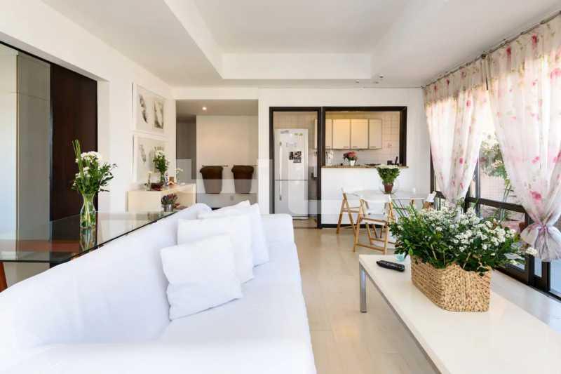 08 - Apartamento 2 quartos à venda Rio de Janeiro,RJ - R$ 1.399.000 - 00915AP - 9
