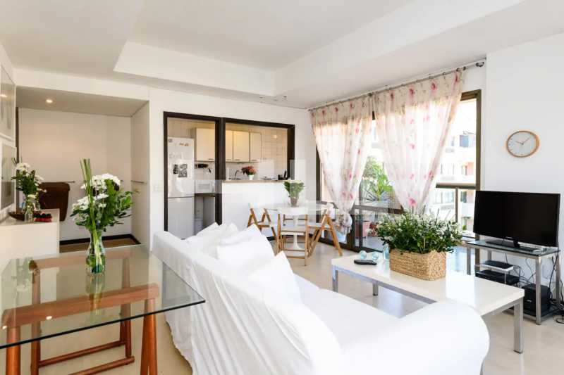 03 - Apartamento 2 quartos à venda Rio de Janeiro,RJ - R$ 1.399.000 - 00915AP - 4