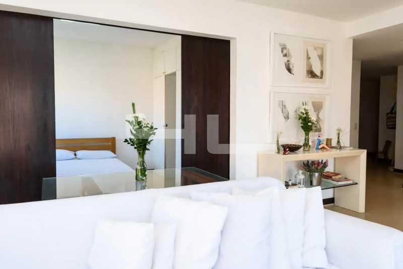 07 - Apartamento 2 quartos à venda Rio de Janeiro,RJ - R$ 1.399.000 - 00915AP - 8