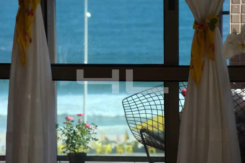 02 - Apartamento 2 quartos à venda Rio de Janeiro,RJ - R$ 1.399.000 - 00915AP - 3
