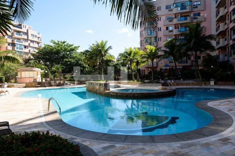 25 - Apartamento 2 quartos à venda Rio de Janeiro,RJ - R$ 1.399.000 - 00915AP - 26