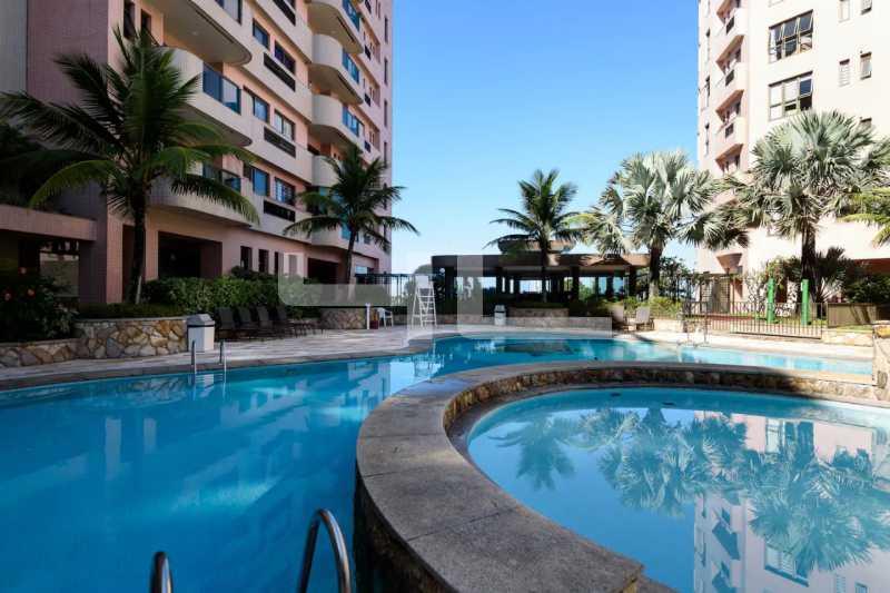 26 - Apartamento 2 quartos à venda Rio de Janeiro,RJ - R$ 1.399.000 - 00915AP - 27