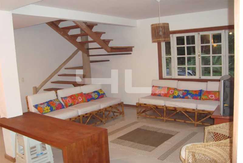 0005 - Casa 3 quartos à venda Angra dos Reis,RJ - R$ 750.000 - 00901CA - 6