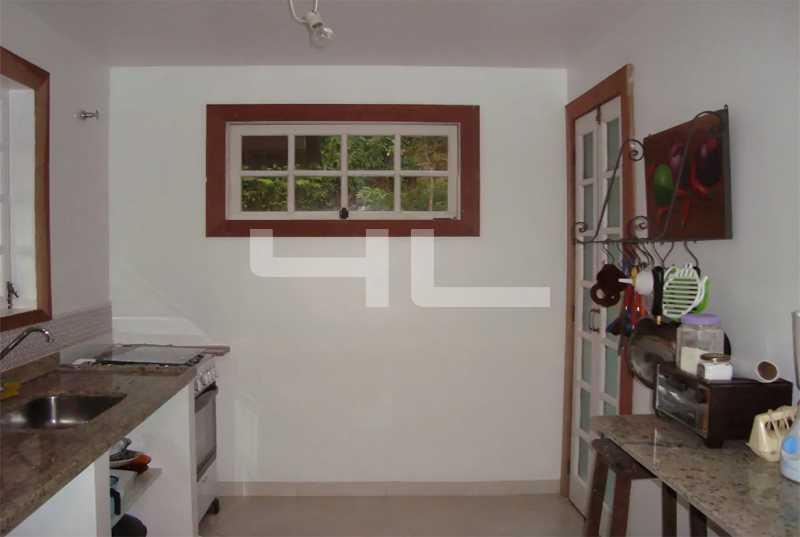 0006 - Casa 3 quartos à venda Angra dos Reis,RJ - R$ 750.000 - 00901CA - 7