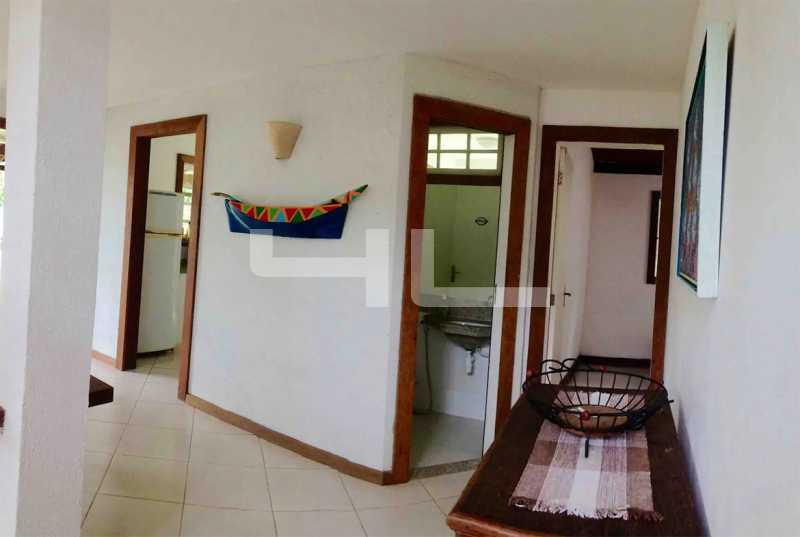 0007 - Casa 3 quartos à venda Angra dos Reis,RJ - R$ 750.000 - 00901CA - 8