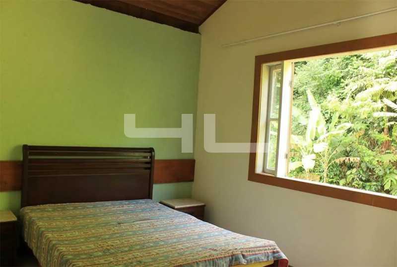 0010 - Casa 3 quartos à venda Angra dos Reis,RJ - R$ 750.000 - 00901CA - 11