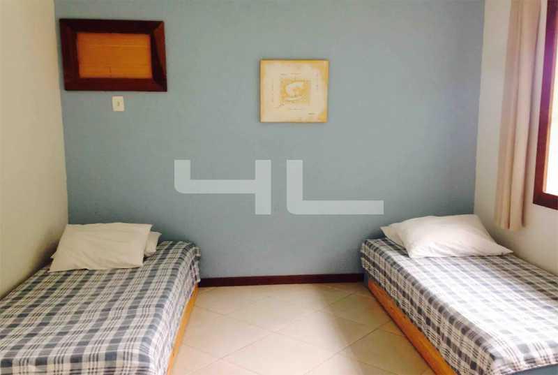 0012 - Casa 3 quartos à venda Angra dos Reis,RJ - R$ 750.000 - 00901CA - 13