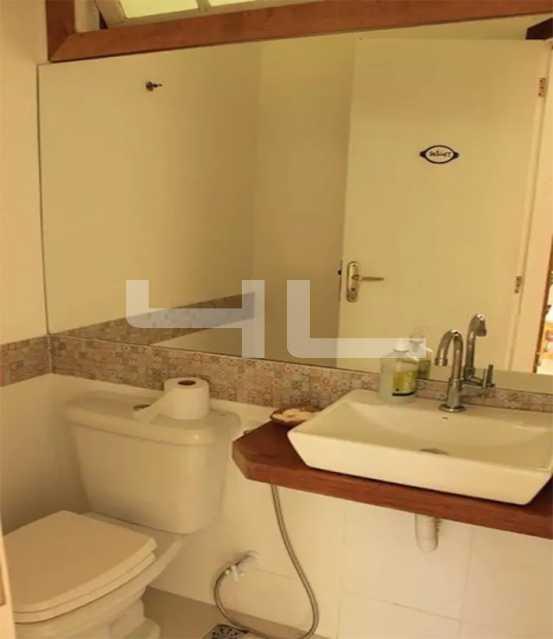 0014 - Casa 3 quartos à venda Angra dos Reis,RJ - R$ 750.000 - 00901CA - 15