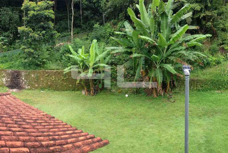 0016 - Casa 3 quartos à venda Angra dos Reis,RJ - R$ 750.000 - 00901CA - 17