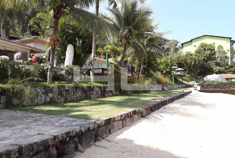 0002 - Casa em Condomínio 5 quartos à venda Angra dos Reis,RJ - R$ 3.000.000 - 00869CA - 3
