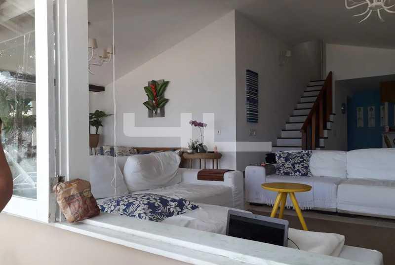 0007 - Casa em Condomínio 5 quartos à venda Angra dos Reis,RJ - R$ 3.000.000 - 00869CA - 8