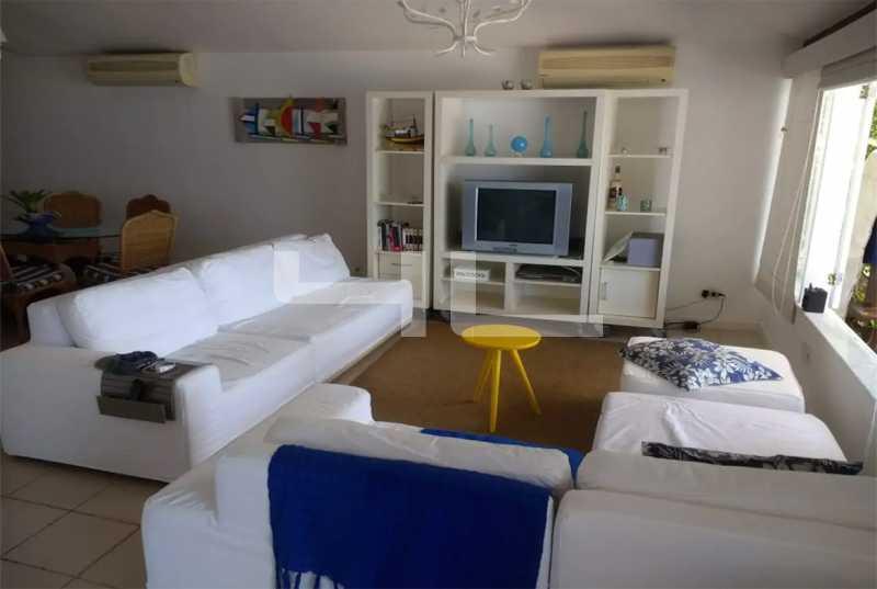 0008 - Casa em Condomínio 5 quartos à venda Angra dos Reis,RJ - R$ 3.000.000 - 00869CA - 9