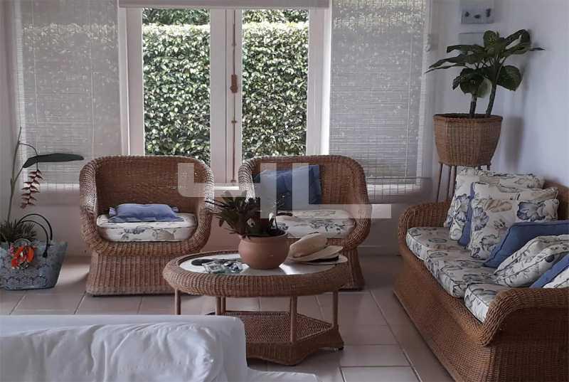 0009 - Casa em Condomínio 5 quartos à venda Angra dos Reis,RJ - R$ 3.000.000 - 00869CA - 10