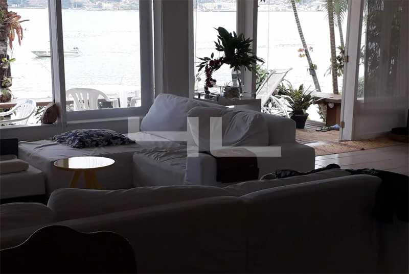0010 - Casa em Condomínio 5 quartos à venda Angra dos Reis,RJ - R$ 3.000.000 - 00869CA - 11