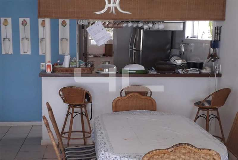 0011 - Casa em Condomínio 5 quartos à venda Angra dos Reis,RJ - R$ 3.000.000 - 00869CA - 12
